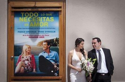 Gustavo Soltt: fotógrafo de bodas en todo destino