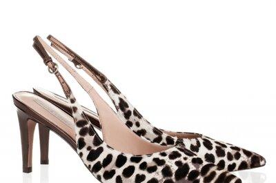 Schuhe für die Hochzeitsgäste 2015: So sorgen Sie für den perfekten Auftritt!