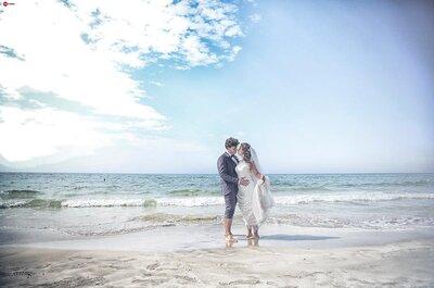 Perché è meglio essere amici prima che marito e moglie: 8 buone ragioni!