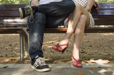 5 errores que es normal cometer en una relación