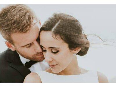 Como eleger o wedding planner perfeito: 18 perguntas que devem fazer!