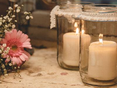 6 rituales de Año Nuevo para tener un buen matrimonio