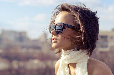 10 cosas que toda mujer debe hacer antes de casarse