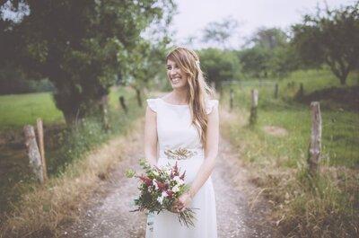 7 passos para organizar um casamento digno de INSTAGRAM!