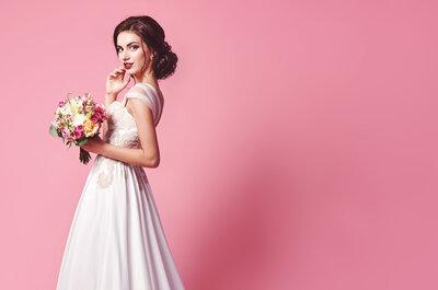 I migliori atelier di abiti da sposa di Milano