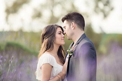 Las 10 razones por las que deberías casarte con un chico sin complicaciones
