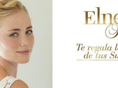 Elnett te regala la boda de tus sueños con ¡30.000 euros y una wedding planner!