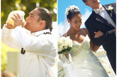 The Top Wedding Hotels in Hawaii