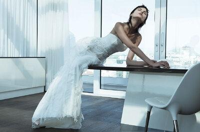 Come arrivare al matrimonio in perfetta forma fisica (e mentale)