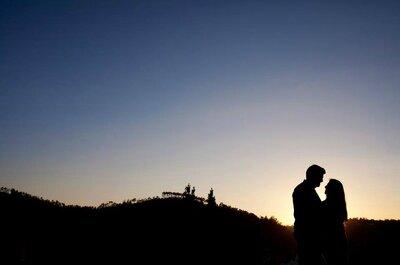 Não: 5 desculpas não tão credíveis assim que se usam para recusar um convite de casamento!