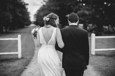 3 astuces pour que vos invités décrochent de leur smartphone le jour de votre mariage !