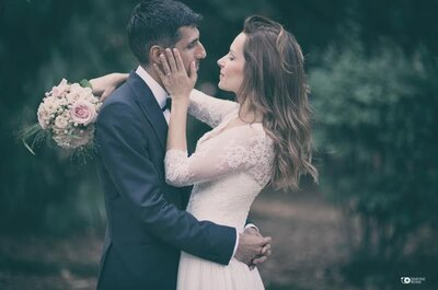 3 belle alternative economiche per rendere il vostro matrimonio davvero originale