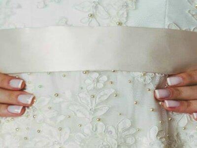 5 tipos de pessoa que você deve evitar quando for escolher seu vestido de noiva