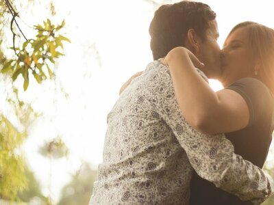 Normas de amor para un hogar feliz: ¡12 secretos para triunfar en la convivencia!