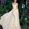Свадебное платье Ajjla