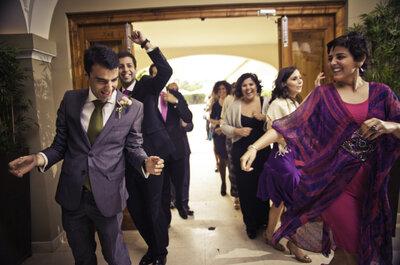 Música para tu boda: criterio en la selección (parte II)