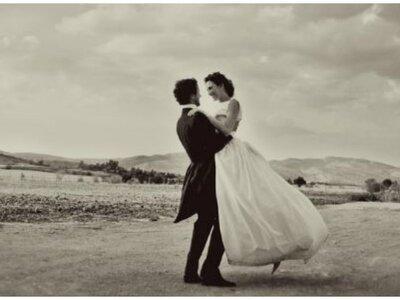 Los must que todo buen fotógrafo de bodas debe tener