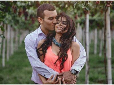 Cómo organizar tu boda: 10 aspectos claves que debes tener bajo control