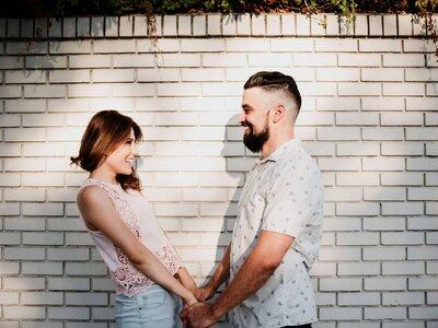 Date un break en otoño: 5 planes perfectos y divertidos para hacer en pareja