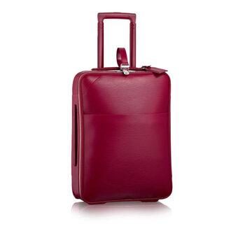 ¿Haciendo maletas para tu luna de miel? 50 ideas muy útiles