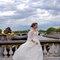 Agnès Szabelewski, une créatrice passionnée pour des robes de mariée incroyables