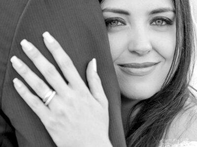 As 12 MAIORES diferenças entre o eterno namorado e o futuro marido!