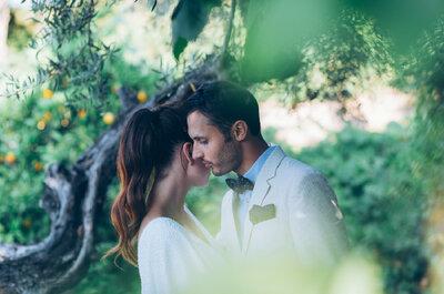 El regalo que sella un amor eterno: Narciso Rodriguez for him & for her