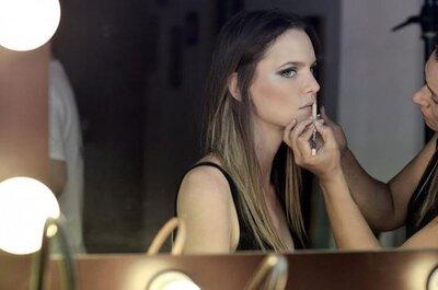 El mejor maquillaje según tu tipo de rostro