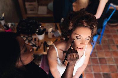 Découvrez Bbeautiful Relooking  : conseil en image, mise en beauté et wedding planning
