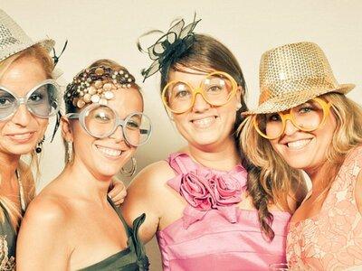 Despedida de soltera: 8 actividades para organizar la fiesta más divertida