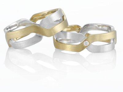 Alianças de casamento no Rio de Janeiro: as 10 melhores joalherias para comprá-las