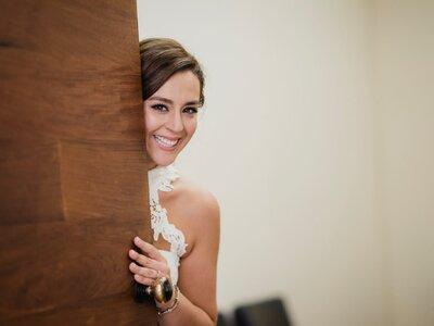Todas tus dudas sobre el maquillaje de novia contestadas: Entrevista a Hindy Makeup