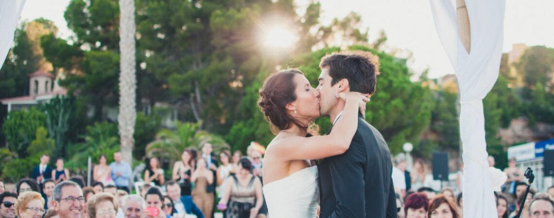 Organizing Your Summer Wedding: 5 Essential Tips