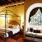 Hotel Hacienda El Santuario