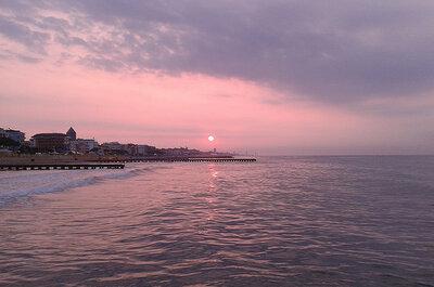 Una luna di miele in Italia: che ne pensate di Jesolo?