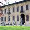 Villa Gaia Gandini