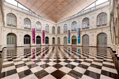 Las 6 mejores casas para matrimonio en Lima: elegancia al mejor estilo republicano para tu recepción