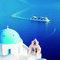 Kronos-Crucero Islas Griegas.