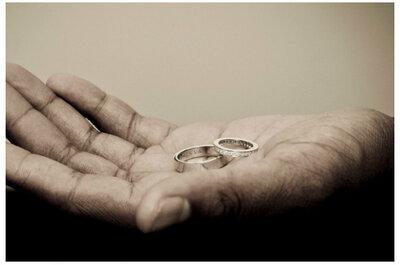 Inspiration pour un mariage libanais: l'Orient et ses saveurs ne se résument pas au traiteur