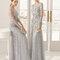 Suknie dla gości weselnych, Foto: Aire Barcelona 2015