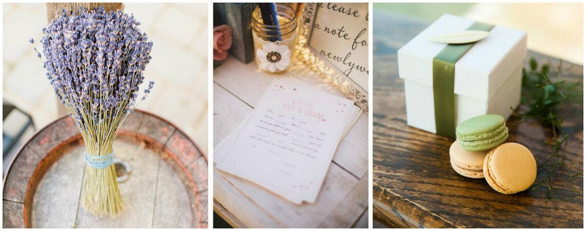 Regalos para las madres de los novios el día de la boda: 6 detalles que nunca olvidarán