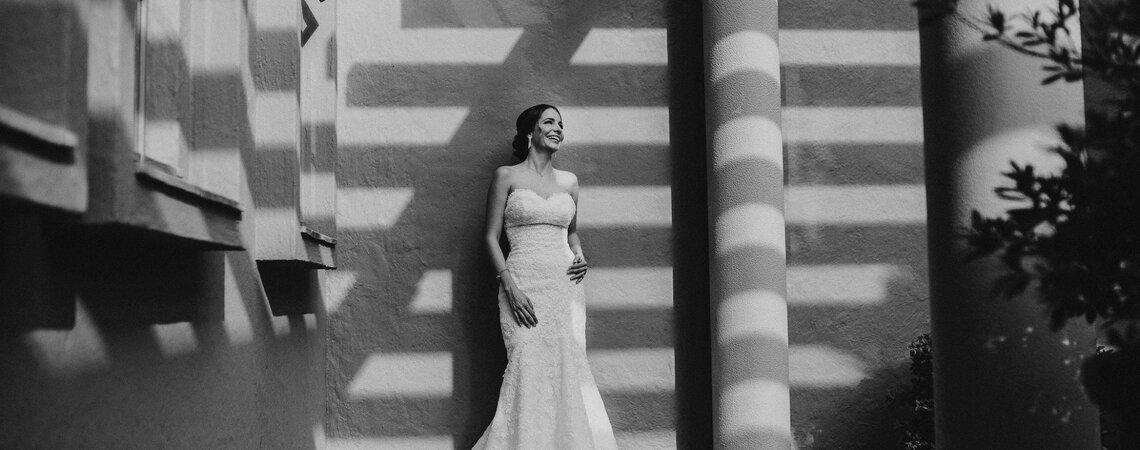 Las 5 cosas que NO debes contar sobre la planeación de tu boda