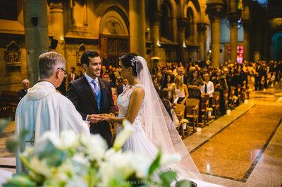 Consejos para conocer bien a tu pareja antes de contraer matrimonio