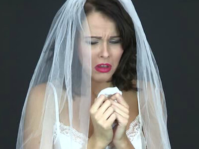 Noivo Terapia: Como ser convidado para qualquer casamento do mundo!