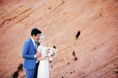 5 Wedding Photography Styles to Choose for Your Big Day