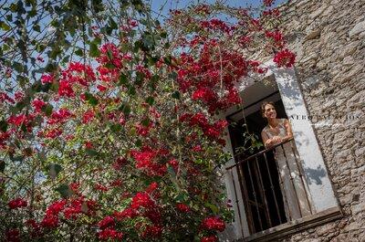 Descubre los mitos y realidades de un wedding planner