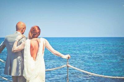 Quali sono le conseguenze di una vita di coppia senza sesso?