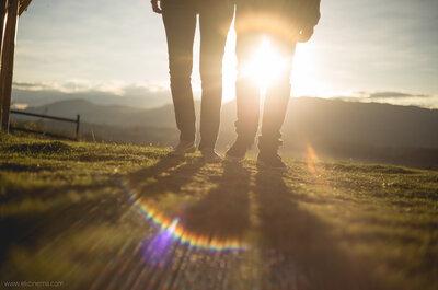¿Mitos o realidades del matrimonio? !Descúbrelo!