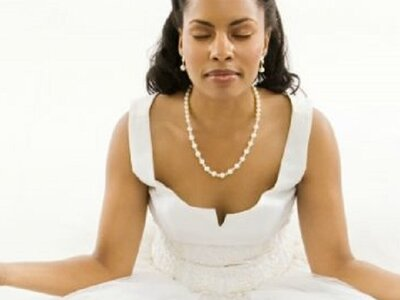 Anti-stress tips voor je bruiloft