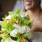 Die glückliche Braut auf Schloss Romrod